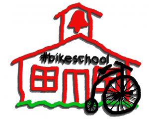 Social Bike School